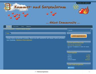 1545e7d556807d36720e5b144447bf510b4fb4e9.jpg?uri=kummer-sorgen-forum