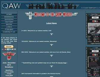 154636ad887d431bb756199f3383ee49e36af804.jpg?uri=qawclan