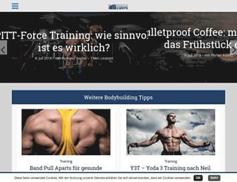 1546546e9e8c1979735f34a471a8f409f0605329.jpg?uri=muscle-corps