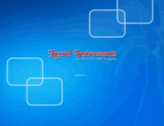 15563e07e1393eed8bda0c345778596316ece584.jpg?uri=laxmiinstruments