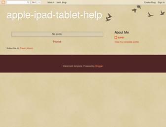 155ff860b18773428720cdac6af020952276882a.jpg?uri=apple-ipad-tablet-help.blogspot