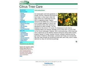 156177fa46ebc47adae08f62aa4f72eaa03830b3.jpg?uri=citrus-tree-care
