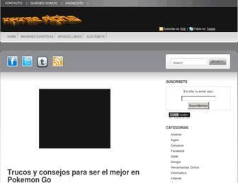 1565bb3ca2d3245e3981559fd3b498083435cedd.jpg?uri=informealpha.blogspot