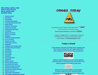 15675c42865540bb43322e79fcf25e3c531b2b7d.jpg?uri=orwelltoday