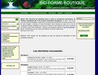 156afdf27b1950f599f4504b598d394d1a679ebf.jpg?uri=bio-forme-online