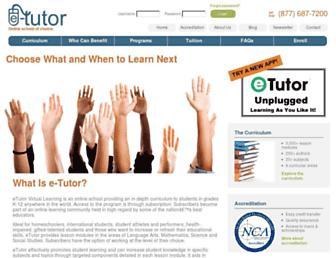 156c6413579fa5b7e6af5216d76075efa41a7e80.jpg?uri=e-tutor