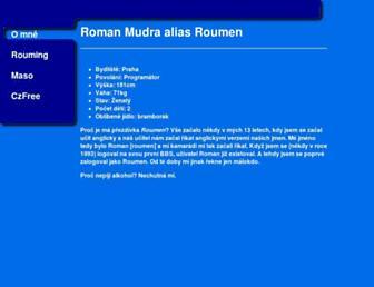 157a2683b1b559b81ef08a58e23957b1af003eab.jpg?uri=roumen