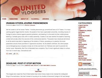 157b87c9b29d56e97c6605c1c847e9721f9e860a.jpg?uri=unitedvloggers