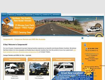 157f7cec1cf4f9b6a43fb43929789f71d3a55cea.jpg?uri=camperworld.com