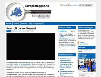 15807c1d0a32897927a634b0491adea15d19a286.jpg?uri=europabloggen
