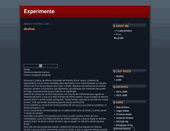 1583a494733e3cd164e59f3a86b46f7dde744146.jpg?uri=dicas-de-sexo-anal73762.blogspot