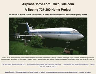 1585306aab2cd3031037d299f203844fe9d64879.jpg?uri=airplanehome
