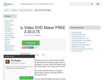158668bbc76bee8a7b29400d5e801b39133c6d3d.jpg?uri=video-dvd-maker-free.updatestar