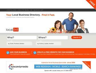 1586d18d3c3380f6703b0a3326038628d1b8de30.jpg?uri=localbd.com