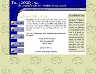 1587a9c74db09df446d198110051051b186c8251.jpg?uri=tech2000