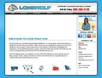 15892e0e8821791c6b86e1b4d88b3a7e54e79d92.jpg?uri=lonewolf-ims