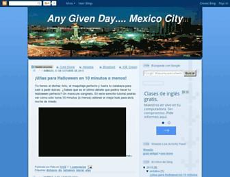 15898d0ea2a92bb0973eff7d696364b3c64cc963.jpg?uri=living-underpressure.blogspot