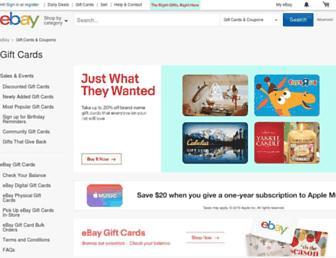 15915a0eb3cabd60c7a8fd5c2e3b8d88afb9ac71.jpg?uri=giftcard.ebay