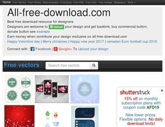 15917c12dec620330b46d23a4bd652328a78a65c.jpg?uri=all-free-download
