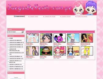 159d367456ca2e0ee2373b767355bd5497715346.jpg?uri=juegosdevestir.com