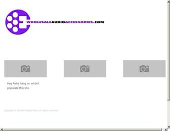 159f1bb5f7465c6633fa3c2ae35873bf3f118d74.jpg?uri=wholesaleaudioaccessories