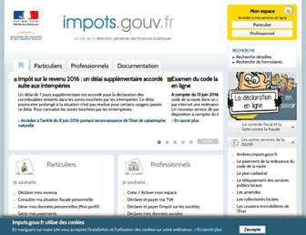 15a710f843315fcc4d9fc92f112858fcf3e79aea.jpg?uri=impots.gouv