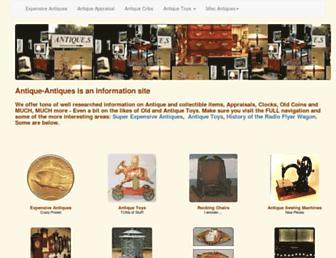 15a90dfa3f0155b6471ec31ab3ad8cca424607d9.jpg?uri=antique-antiques