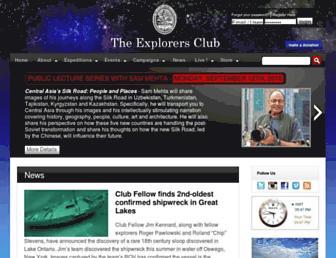 15addf66314990b948db64af4906b3dbc32a3a28.jpg?uri=explorers