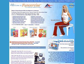 15b99c8b1982ecf6dc5f15cf6eaa06fdf6b851f9.jpg?uri=funcercise