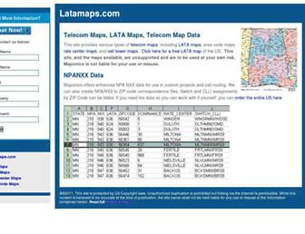 15bd63cc3d910d388068cd72905ad042af25b543.jpg?uri=latamaps