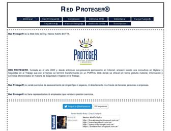 15c60bfa72b067a6e8c9b828773821e4c41cc9bd.jpg?uri=redproteger.com