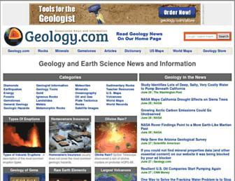 15c7390ac069f6f64f0934b34b505946cccc4075.jpg?uri=geology