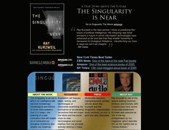 15c8af13c252b4f4de315e75e11fe794955dca92.jpg?uri=singularity