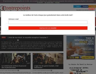 15c9bedbfc7ed1e3711b6b11f150b0c02c00f00e.jpg?uri=contrepoints