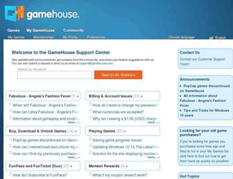 15d553f7603d0637e1341757c611bcef54c12483.jpg?uri=support.gamehouse