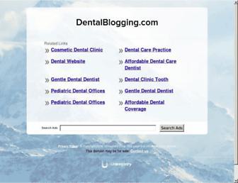 15d7b3e582263d878e625f88c17e7a1d20c0605d.jpg?uri=dentalblogging