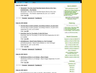 15da71f5ba2296bd42cccfa5e2dbe58bf01d8855.jpg?uri=ak.typepad