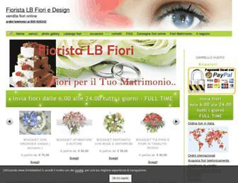 15dc44c2657a0c70da8354cba0e54d527b0900fd.jpg?uri=fioristalbfiori