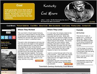 15e0c113a3bcd8e2db46c9aecd937974af8a89dd.jpg?uri=coal-miners-in-kentucky
