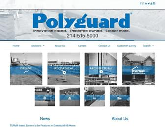 15e336eb71c1b37064f5ea1c695c1bd640c83e19.jpg?uri=polyguardproducts