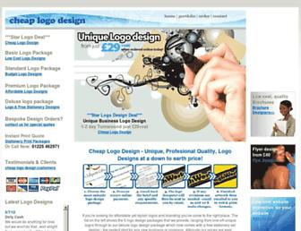 15e909d0a8bea99eb7a87df434d010b7eb4a9f98.jpg?uri=cheap-logo-design.co