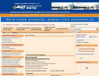 15e999fa4139be72457c29cb624db86e20306ba5.jpg?uri=chinastone-export
