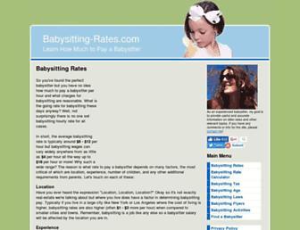 15ecf6a5adc73f705e64b35eb7316e8f1dc77162.jpg?uri=babysitting-rates