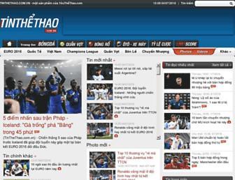 15ed980a79721b3dc0bb0b9bb15545b4799a6632.jpg?uri=tinthethao.com