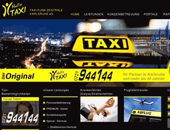 15f6106f0cb4f4ba7397732fec54a0084df68817.jpg?uri=taxi-zentrale-karlsruhe