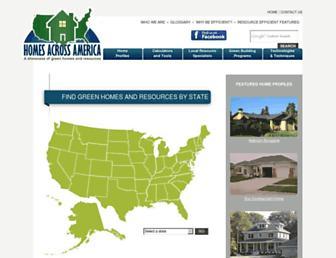 15f6221771b6685ff8dc49face483083ecbabdee.jpg?uri=homes-across-america