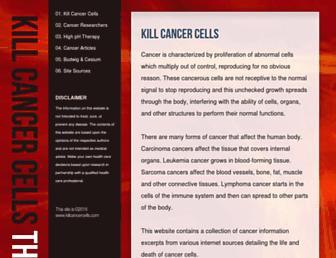 16032c2a55ca2fc7b2dda63307dc777e212c984c.jpg?uri=killcancercells