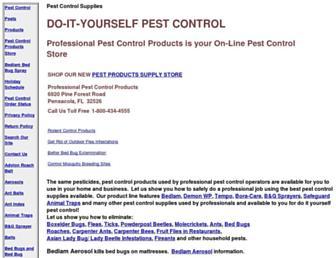 1614da3d9e041a172a8357d82bf527347031d10f.jpg?uri=pestproducts
