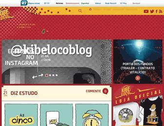 16166c6464113ef15d550ea938ed37c2a910f76b.jpg?uri=kibeloco.com