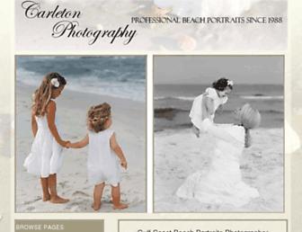 1617062942b085876fd0b1e872eb6879fb505045.jpg?uri=beach-portrait